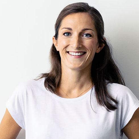 Stefanie Kirchner